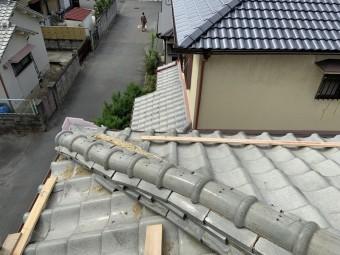 茨木市棟シートめくり
