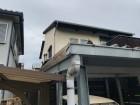 茨木市カーポート