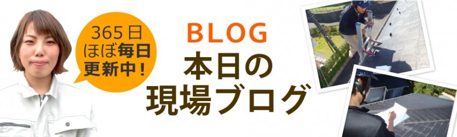 門真市、大阪市、寝屋川市、守口市やその周辺エリア、その他地域のブログ